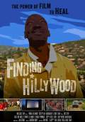 Finding Hillywood (2013) Poster #1 Thumbnail