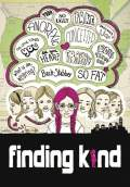 Finding Kind (2010) Poster #1 Thumbnail