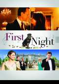 1st Night (2013) Poster #1 Thumbnail