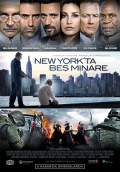 Five Minarets in New York (2010) Poster #1 Thumbnail