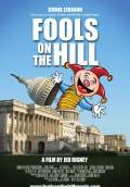 Fools on the Hill (2012) Poster #1 Thumbnail