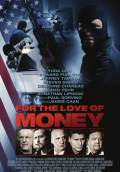 For the Love of Money (2011) Poster #2 Thumbnail