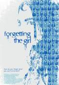 Forgetting the Girl (2012) Poster #1 Thumbnail