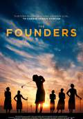The Founders (2017) Poster #1 Thumbnail
