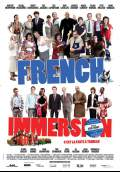 French Immersion (2012) Poster #1 Thumbnail