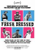 Fresh Dressed (2015) Poster #1 Thumbnail
