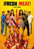 Fresh Meat (2012) Poster #1 Thumbnail