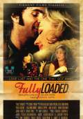 Fully Loaded (2011) Poster #1 Thumbnail