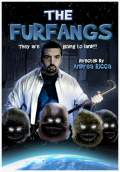 The Furfangs (2010) Poster #1 Thumbnail
