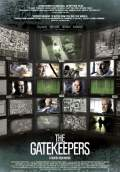 The Gatekeepers (2012) Poster #1 Thumbnail