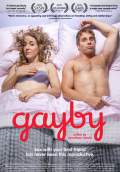 Gayby (2012) Poster #2 Thumbnail
