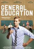 General Education (2012) Poster #2 Thumbnail