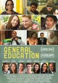 General Education (2012) Poster #3 Thumbnail