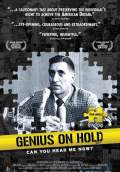Genius on Hold (2013) Poster #1 Thumbnail