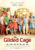 The Gilded Cage (2013) Poster #1 Thumbnail