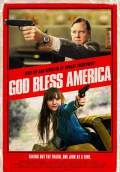 God Bless America (2011) Poster #2 Thumbnail
