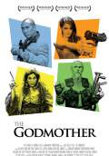 The Godmother (2010) Poster #1 Thumbnail