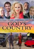 God's Country (2012) Poster #1 Thumbnail