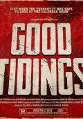 Good Tidings (2016) Poster #1 Thumbnail