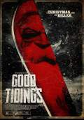 Good Tidings (2016) Poster #2 Thumbnail