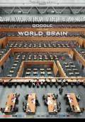 Google and the World Brain (2013) Poster #1 Thumbnail