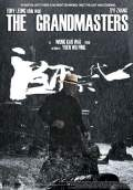 The Grandmasters (2011) Poster #1 Thumbnail