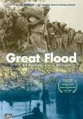 The Great Flood (2014) Poster #1 Thumbnail