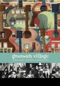 Greenwich Village: Music That Defined a Generation (2013) Poster #1 Thumbnail