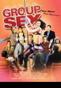Group Sex (2010) Poster #1 Thumbnail