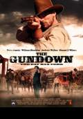 The Gundown (2011) Poster #1 Thumbnail