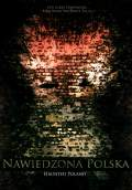 Haunted Poland (2011) Poster #2 Thumbnail