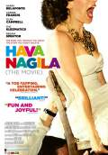 Hava Nagila: The Movie (2013) Poster #1 Thumbnail