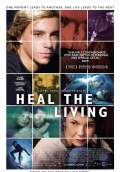 Heal the Living (2016) Poster #2 Thumbnail