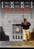 Heart of Stone (2009) Poster #1 Thumbnail