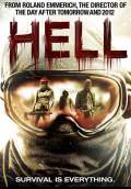 Hell (2011) Poster #2 Thumbnail