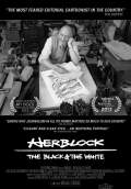 Herblock: The Black & the White (2013) Poster #1 Thumbnail