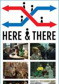 Here & There (Tamo i ovde) (2010) Poster #1 Thumbnail