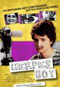 Herpes Boy (2009) Poster #1 Thumbnail