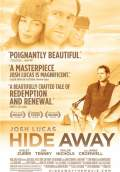 Hide Away (2012) Poster #2 Thumbnail