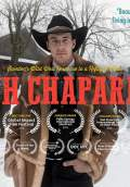 High Chaparral (2017) Poster #1 Thumbnail