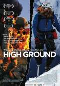 High Ground (2012) Poster #1 Thumbnail