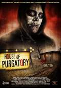 House of Purgatory (2016) Poster #1 Thumbnail