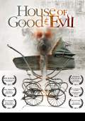 House of Good and Evil (2013) Poster #1 Thumbnail