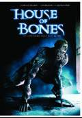 House of Bones (2010) Poster #1 Thumbnail