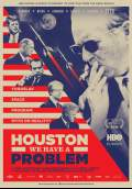 Houston, We Have a Problem! (2016) Poster #1 Thumbnail