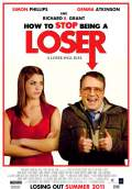 How to Stop Being a Loser (2011) Poster #2 Thumbnail