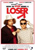 How to Stop Being a Loser (2011) Poster #3 Thumbnail