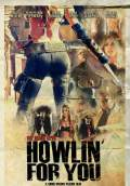Howlin' for You (2011) Poster #1 Thumbnail