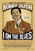 I Am the Blues (2016) Poster #1 Thumbnail