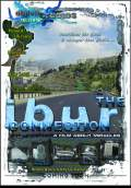 The IBUR Connection (2014) Poster #1 Thumbnail